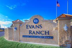 Evans Ranch Image