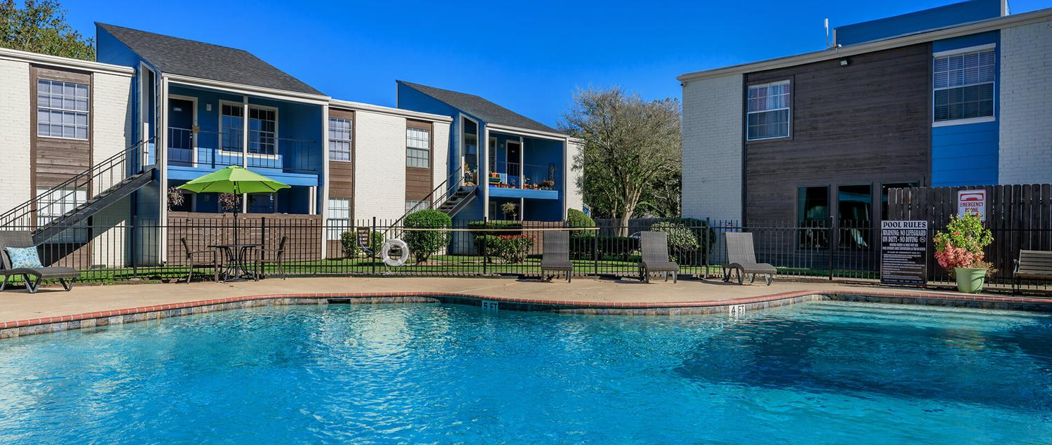 Banyan Cove - Apartments in League City, TX on map of johnston ri, map of kansas city ks, map of lake havasu city az, map of johnson city tn, map of king of prussia pa, map of lewiston me, map of las vegas nv, map of lafayette in, map of long beach ms, map of littleton co, map of jersey city nj, map of laurel md, map of lynnwood wa, map of jefferson city mo, parks league city tx, map of lafayette la, map of kenner la, map of kingston ri, map of junction city ks, map of los lunas nm,