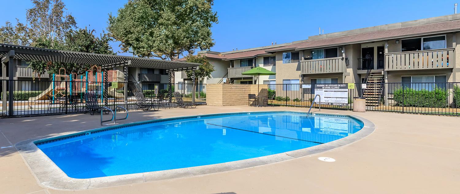 Meadowood Place Apartment Homes - Apartments in Garden Grove, CA