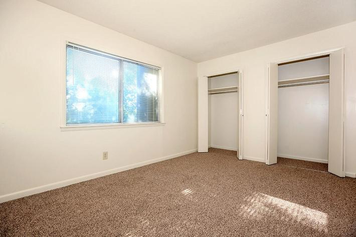 1 BEDROOM APARTMENTS FOR RENT AT PATRICIAN TERRACE
