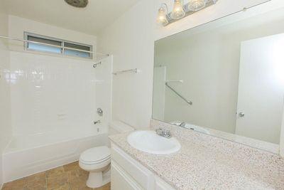 1-bed-1-bath04b.jpg