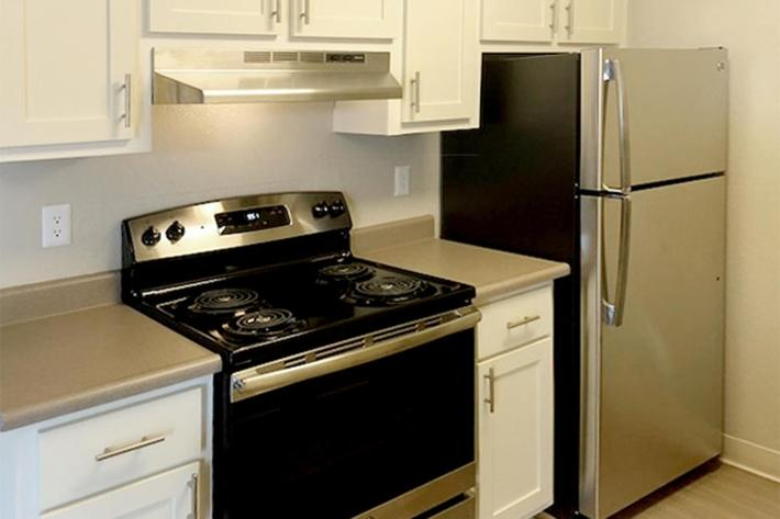 127 Kitchen stove copy.jpg