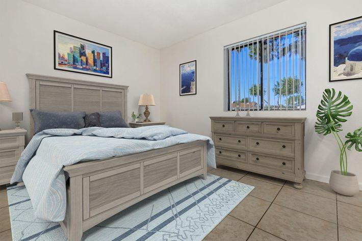 briar c bedroom.jpg