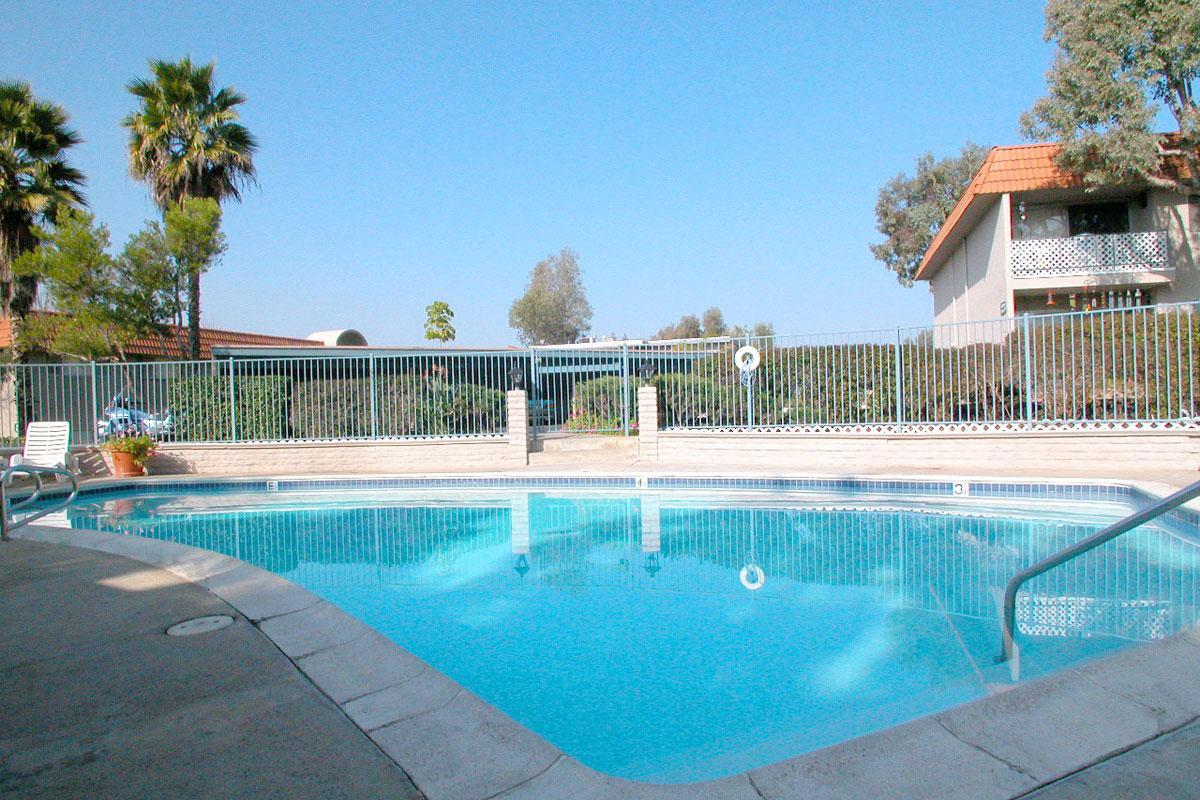 pool-3.jpg