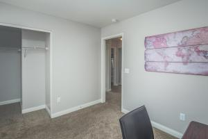 Welcome home here at Siena Townhomes in Las Vegas, Nevada