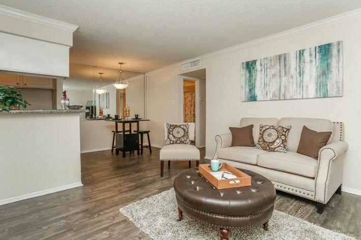 central-park-houston-tx-livingroom 1 bedroom.jpg