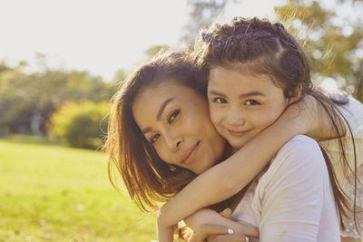 mom and girl.jpg