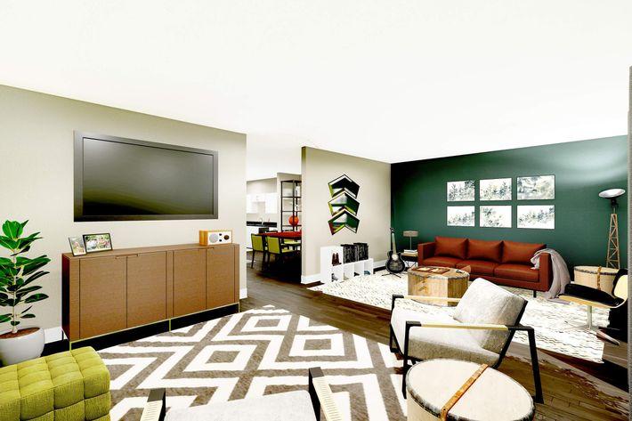 Living Room - Scheme 2.jpg