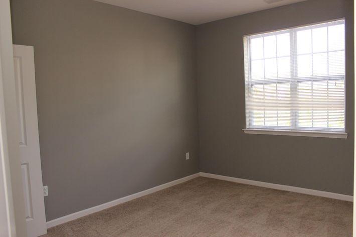QuailRunII 2 Bedroom(26)(1).JPG