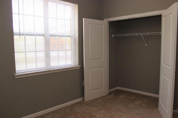 QuailRunII 3 Bedroom(15)(1).JPG