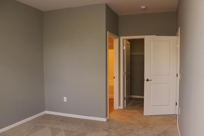 QuailRunII 3 Bedroom(8).JPG