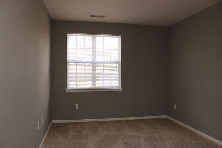 QuailRunII 3 Bedroom(9)(1).JPG