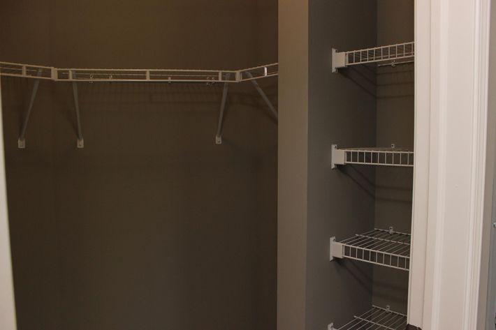 QuailRunII 3 Closet(10).JPG