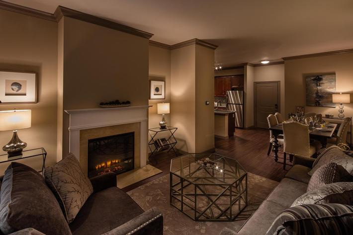 The Orion Apartments in Central West End - St. Louis, MO - Interior 03.jpg