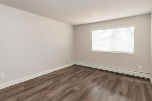 APARTMENTS FOR RENT IN COLORADO SPRINGS, CO