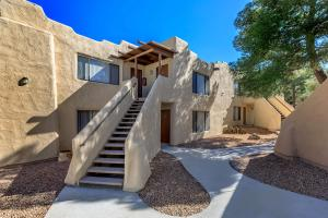 APARTMENTS FOR RENT IN BARSTOW, CA