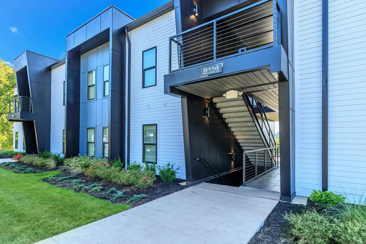 Come Stay with us at Brendon Park Apartments