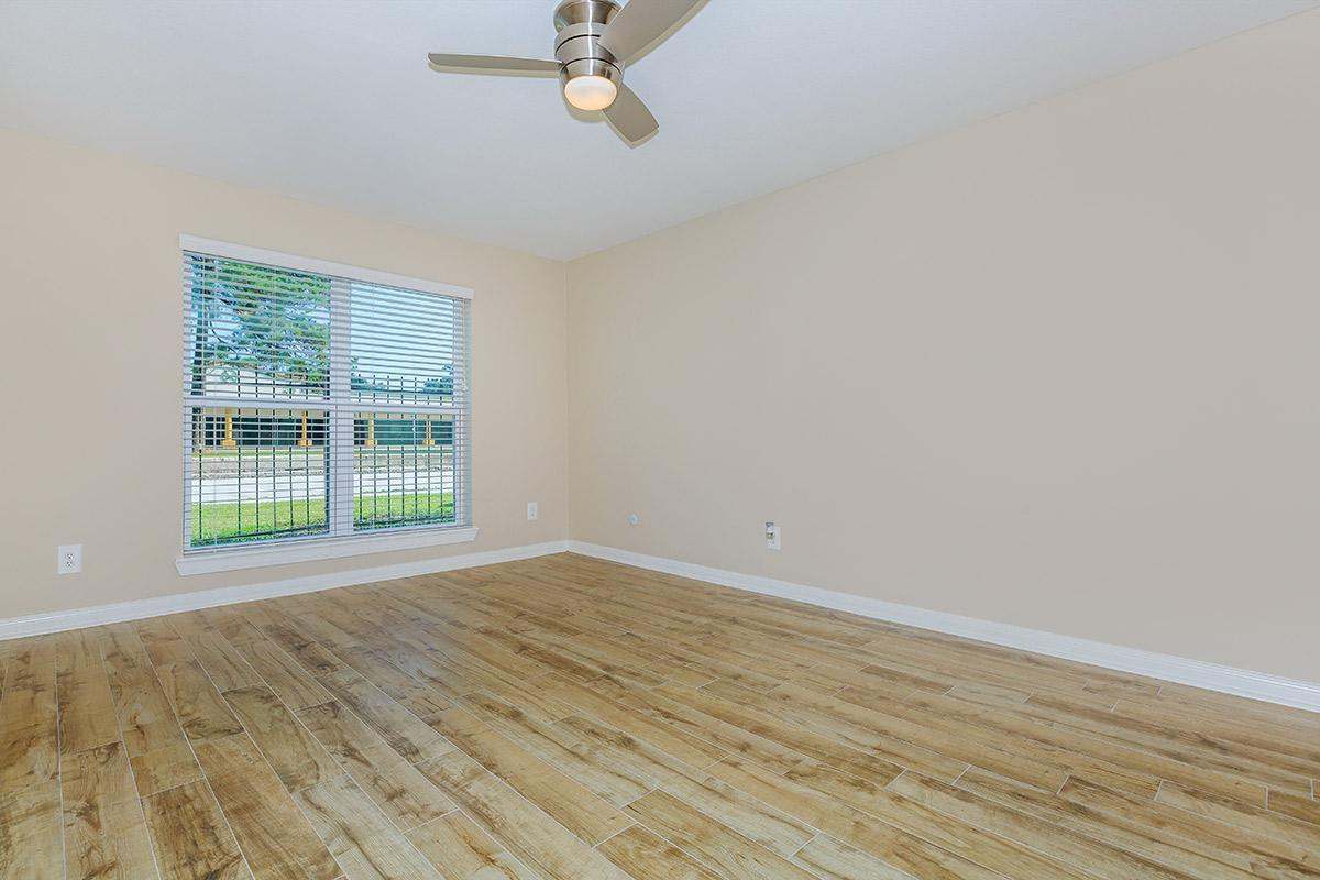 LOTS OF NATURAL LIGHTING AT DOMINION AT OAK FOREST APARTMENTS