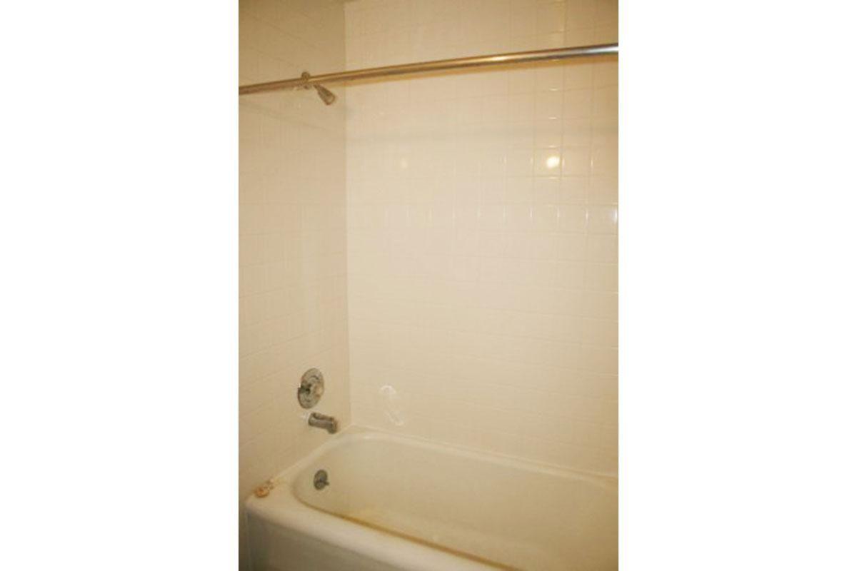 B-Bath.jpg