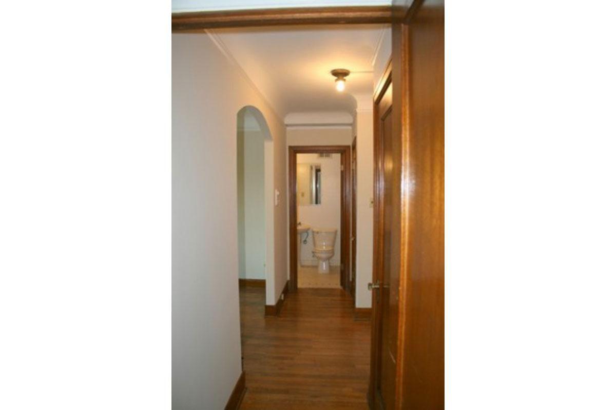 B-Hallway.jpg
