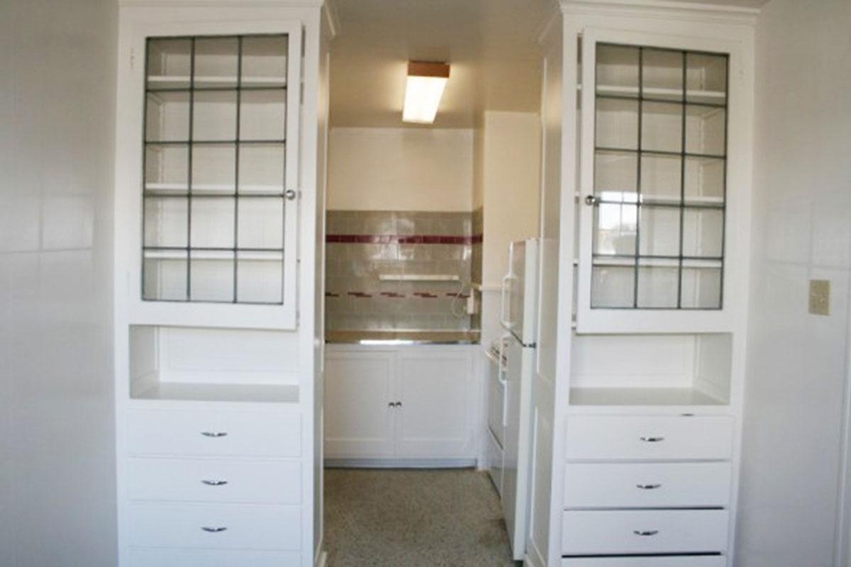 B-Kitchen-Two.jpg