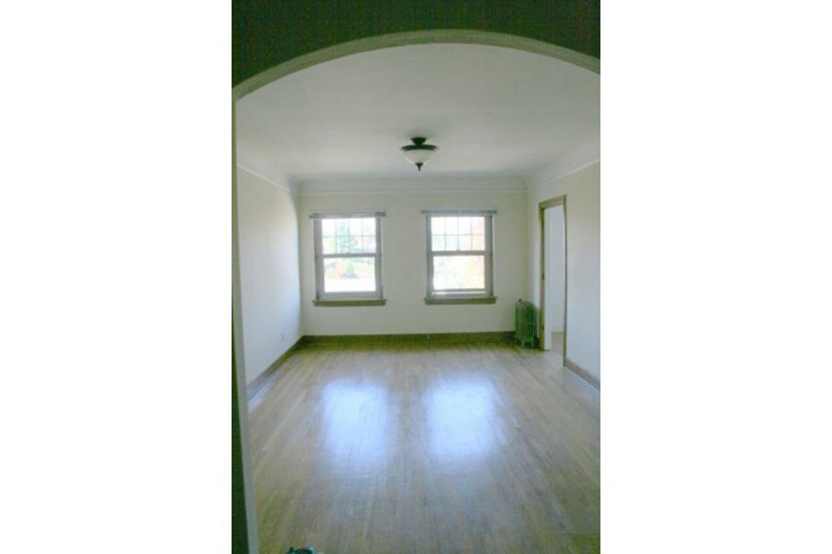 B-Living-Room.jpg