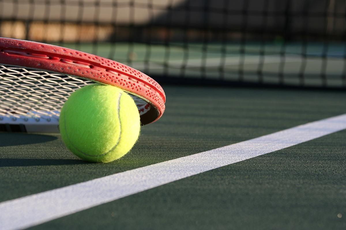 amenities-tennis ball.jpg