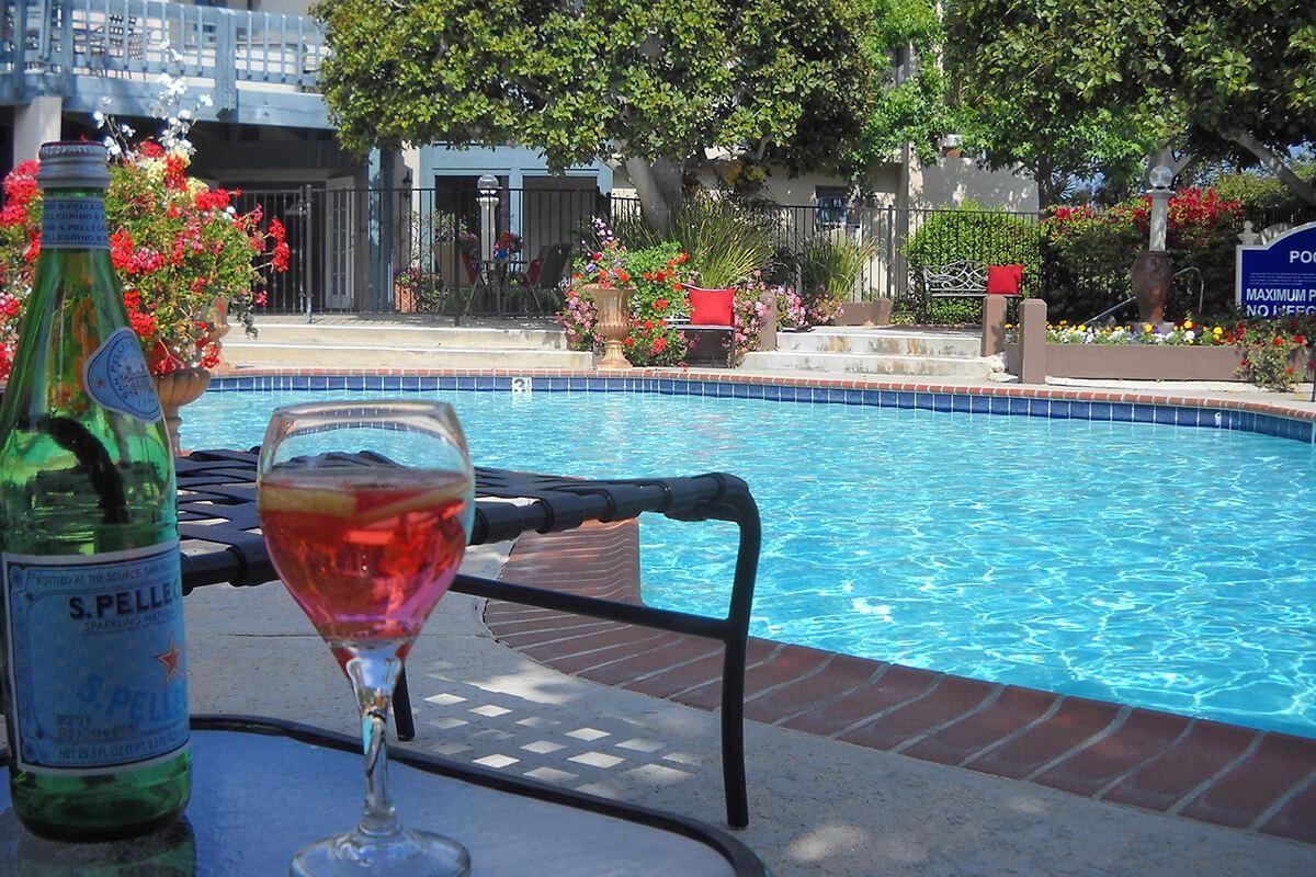 Pic 5 pool.jpg