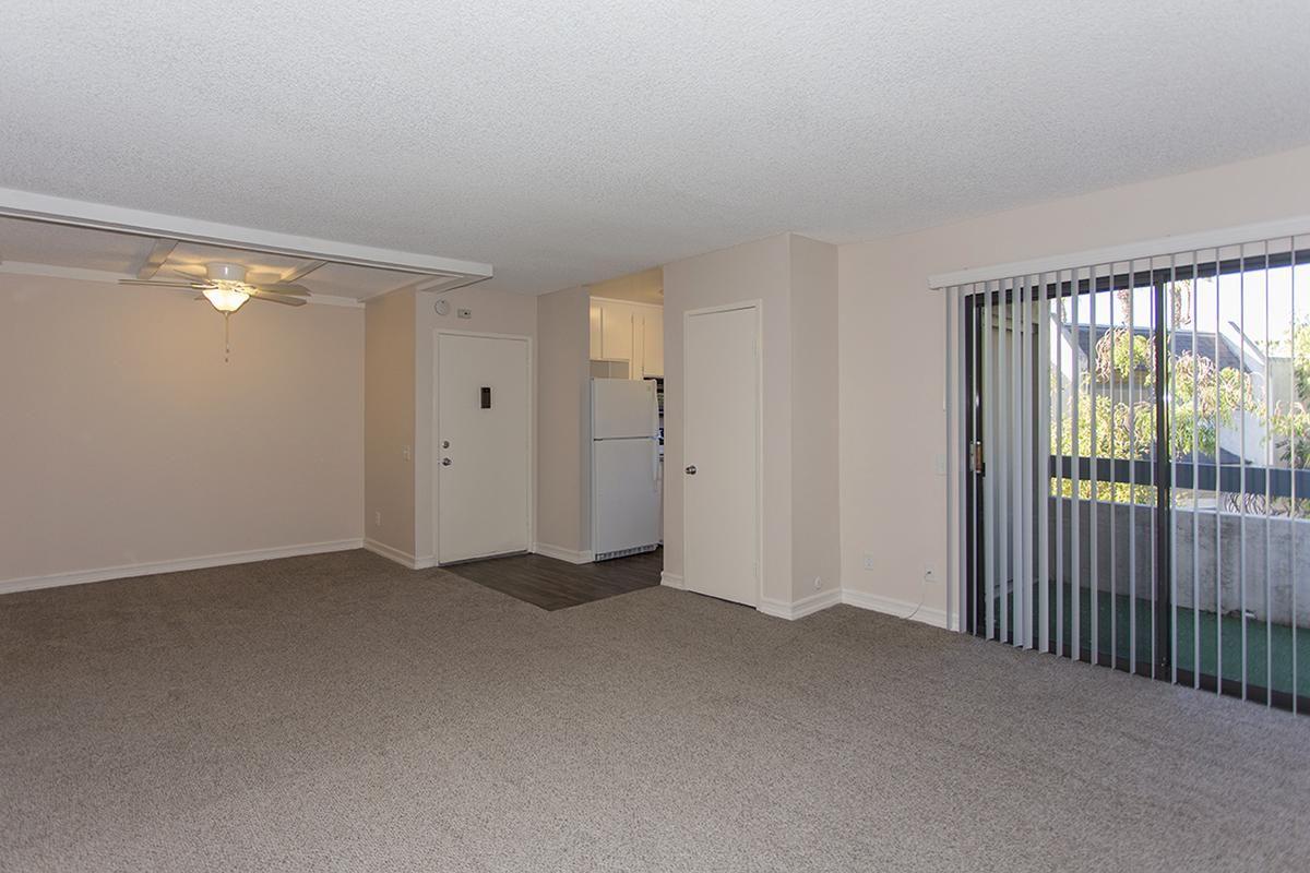 Pic 2 Floor Plan B LR.jpg