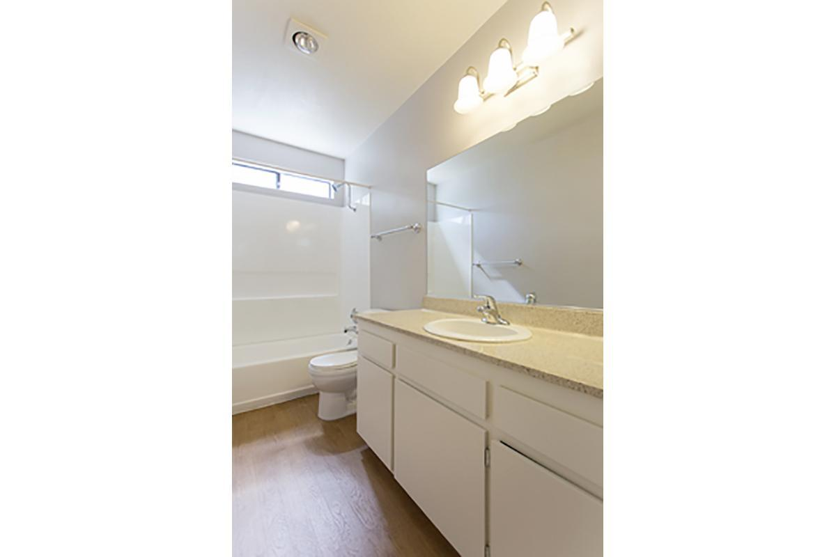 Pic 7 2x2 Hall Bath.jpg