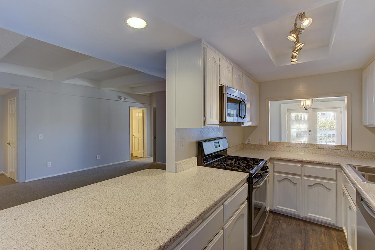 Pic 4 kitchen.jpg