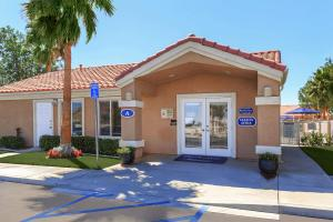 2 AND 3 BEDROOM APARTMENTS IN VICTORVILLE, CA