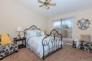 TWO AND THREE BEDROOM APARTMENTS FOR RENT