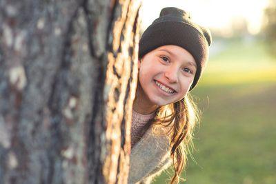 amenities-people-kids-outdoor1.jpg