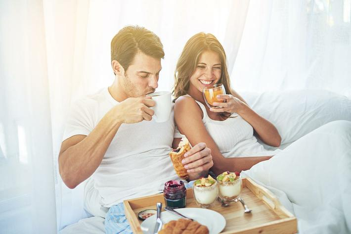 interior-bedroom-Breakfast in bed.jpg