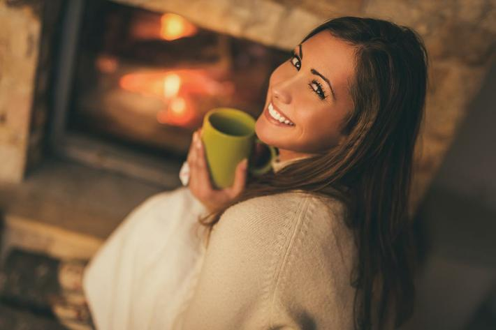 interior-girl by fireplace.jpg