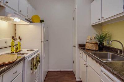 kitchen-in-houston.jpg