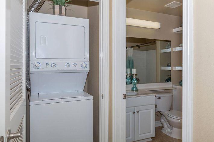 06a_Laundry.jpg