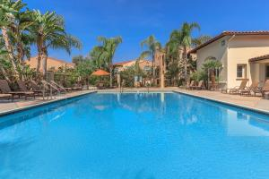 La Verne Village Luxury Apartment Homes Sister Communities