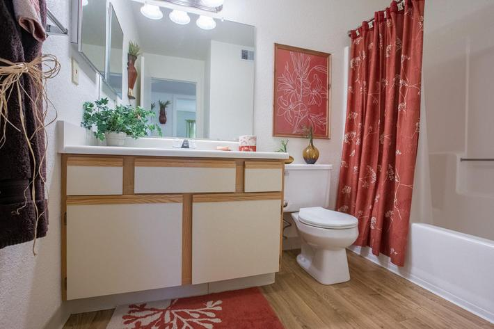 Landings at the Preserve Battle Creek MI - Bathroom 2.jpg
