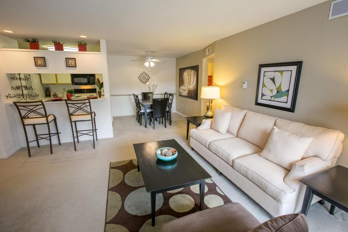 APARTMENTS FOR RENT IN BATTLE CREEK, MICHIGAN