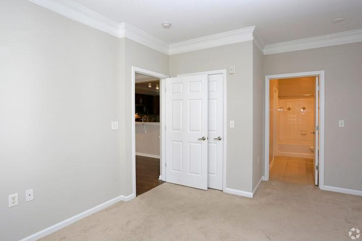 InteriorPhoto-4.jpg