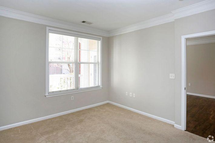 InteriorPhoto3.jpg