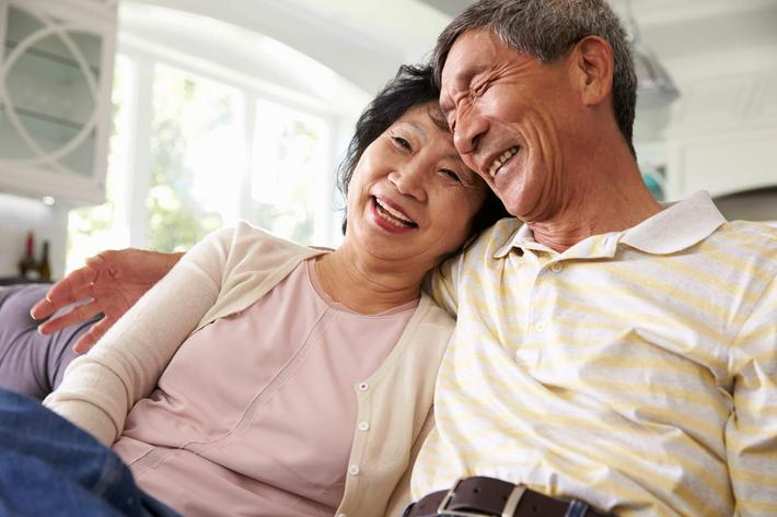 Senior Asian Couple iStock-538045118.jpg