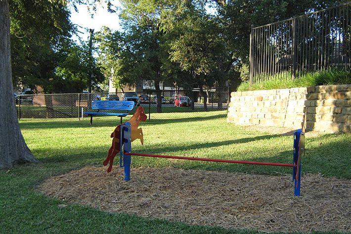 Bark Park 4.jpg