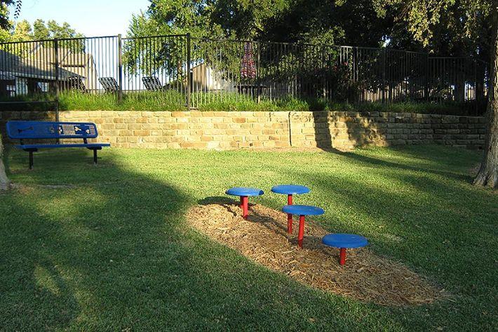 Bark Park 9.jpg
