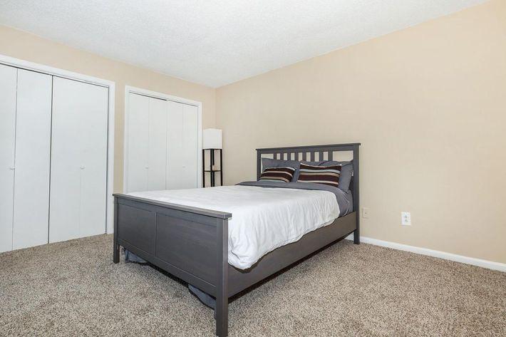 Sumit One Bedroom