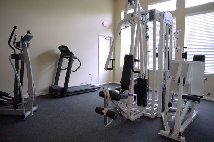 Crawford Gym.jpg