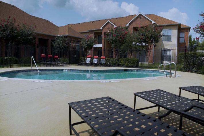 Crawford Pool.jpg