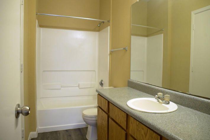 Crawford Bathroom.jpg